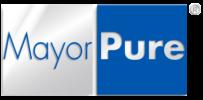 MayorPure