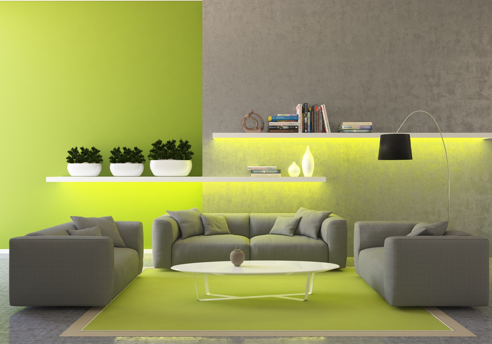 polster reinigung mayorpure. Black Bedroom Furniture Sets. Home Design Ideas